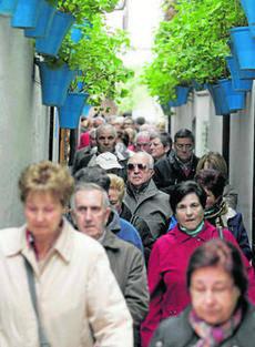 Vivir en el Casco: ¿privilegio u odisea?