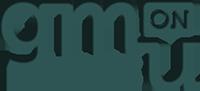 logotipo_small.png