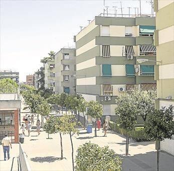 El Consistorio ayudará a rehabilitar el Figueroa si participa la Junta