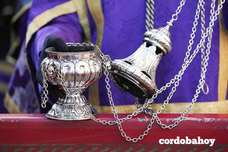 El Consejo M. Ciudadano exige ser consultado en la reforma de carrera oficial de Semana Santa