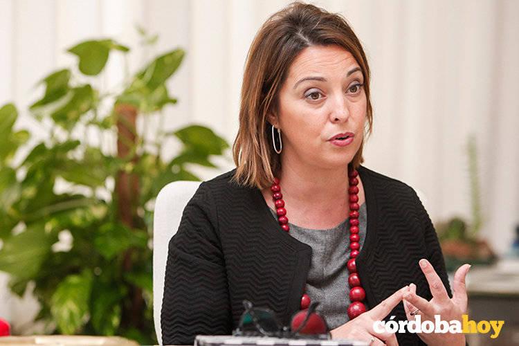 """Ambrosio asegura """"impedir hacer contratos es un atentado grave a la capacidad de los Ayuntamientos"""""""