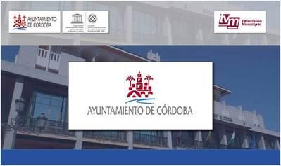 Sesión 20/16 Ordinaria de Pleno Municipal del 20 de Diciembre de 2016 y Noticias Relacionadas