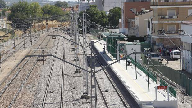 El Cercanías de Córdoba, pendiente de más estudios y un acuerdo con Renfe