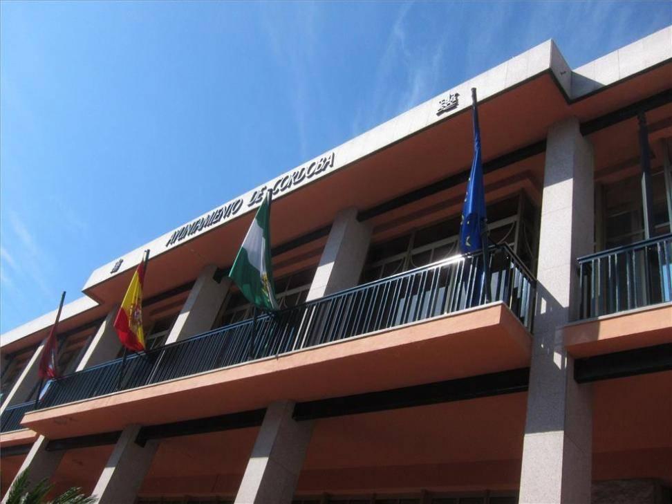 El Consejo del Movimiento Ciudadano pone en duda el presupuesto municipal para personal