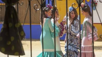 Una comisión repensará la Feria de Córdoba