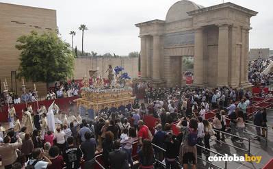 Al Zahara denuncia improvisación y privatización de la nueva Carrera Oficial de la Semana Santa