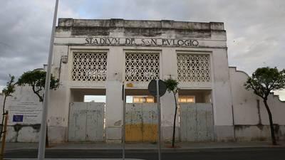 """La alcaldesa destaca que el centro deportivo y de ocio San Eulogio """"cumple una demanda importante"""""""