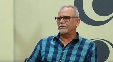 Entrevista a Tomas Pedregal (ACANSA) sobre el programa 'Vacaciones en paz'