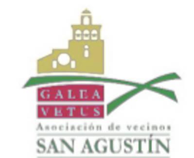 Recogida de propuestas de uso para el antiguo colegio Luciana Centeno.