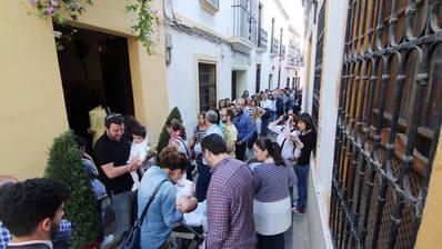 Vecinos: Decálogo para un mandato en su ecuador