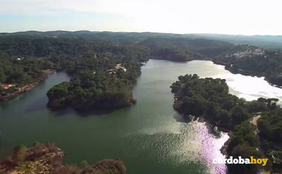 Vecinos Las Jaras piden Ayuntamiento que asuma competencias en materia de agua tras un nuevo corte