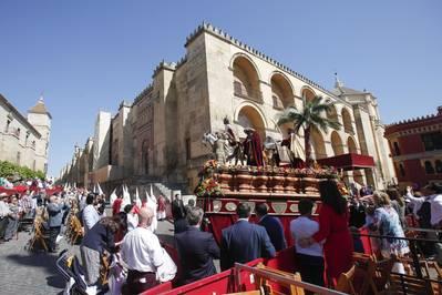 Al-Zahara reclama la puesta en marcha de una comisión para la nueva Carrera Oficial