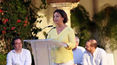 Ambrosio aboga por un plan coordinado para el Distrito Sur