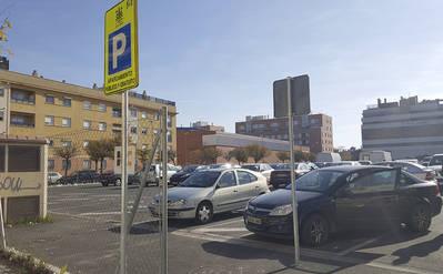 El Consejo de Distrito rechaza las posibles peatonalizaciones de cuatro de sus calles