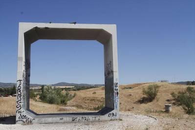 Colectivos piden que se reserve suelo en el Parque de Levante a deporte y ocio