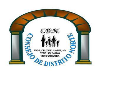 El Distrito Norte insiste en negociar la manera de peatonalizar