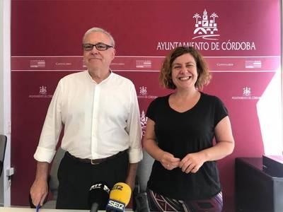 Constituido con 12 miembros el consejo rector del Instituto Municipal de Turismo