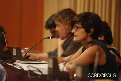 Salen a licitación las 16 obras de 'Mi Barrio es Córdoba' desbloqueadas el pasado lunes