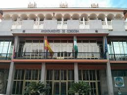 Ocaña, Suárez de Lezo y el juez Castro serán reconocidos por el Consistorio