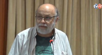 VÍDEO: Sesión 16/17 Extraordinaria de Pleno Municipal del 18 de Octubre de 2017