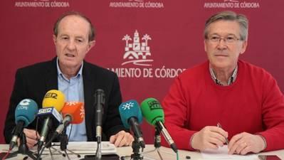 El Ayuntamiento de Córdoba insiste en peatonalizar Ciudad Jardín venciendo el rechazo vecinal