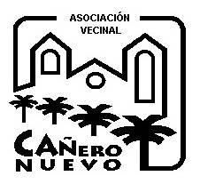 La asociación Cañero Nuevo decidirá su postura ante la comisión