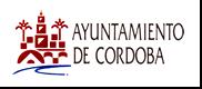 MOCIÓN CONJUNTA DE LOS GRUPOS MUNICIPALES
