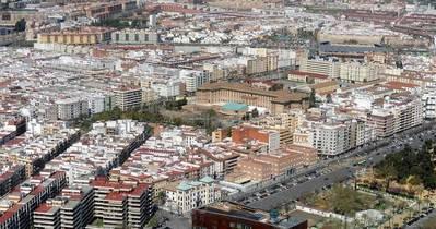 ULTIMÁTUM DE AL-ZAHARA: Los vecinos exigen más claridad