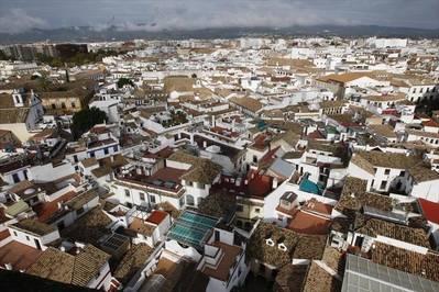 Los vecinos se movilizarán si no hay soluciones para la revisión de edificios