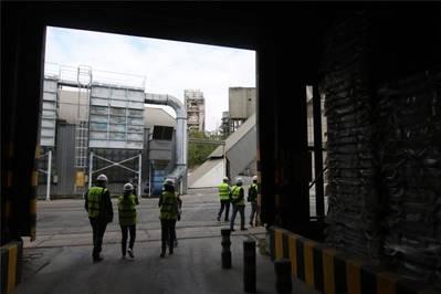 Urbanismo solicita a la Junta que aclare la situación de Cosmos