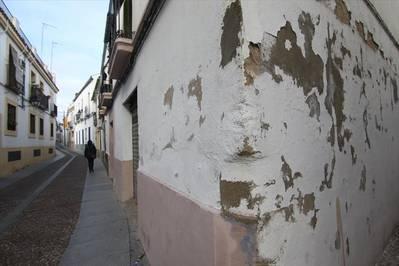 Urbanismo prorrogará el plazo para revisar edificios hasta diciembre