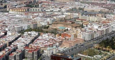 Los edificios de más de 50 años tendrán ahora hasta el 2022 para la revisión