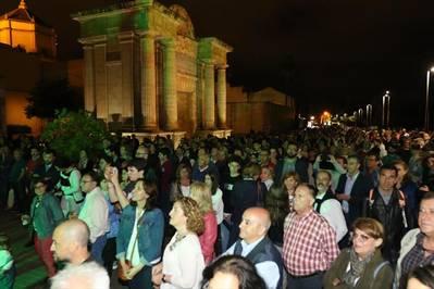 Los vecinos critican el ruido y las molestias de Ríomundi en la Ribera