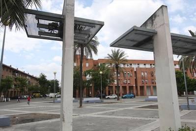 Cuatro de los 15 barrios más pobres de España se sitúan en Córdoba