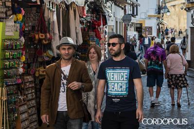 Axerquía promueve un Foro por el Derecho a la Ciudad en defensa del casco histórico
