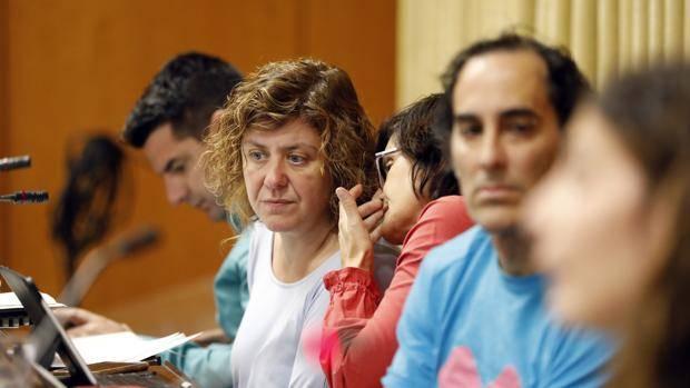 Las primeras cooperativas de cesión de uso de Vimcorsa en Córdoba chocan con el rechazo vecinal