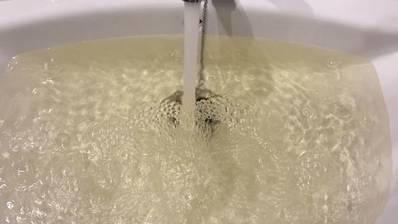 """Los vecinos de Las Jaras se quedan sin agua """"hasta nuevo aviso"""""""