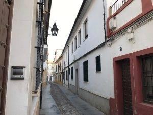 Denuncian nuevas ocupaciones en el barrio de San Lorenzo