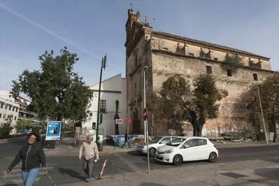 El proyecto la Casa de las Córdobas espera el impulso municipal definitivo