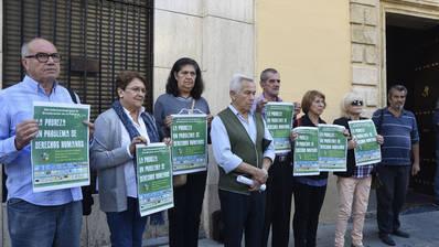 El Ayuntamiento aprueba el plan de intervención de zonas desfavorecidas