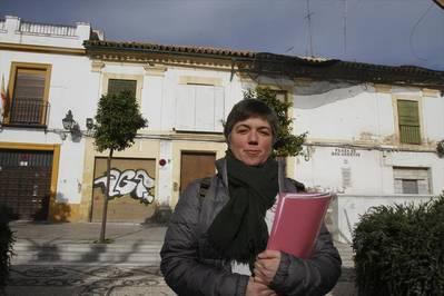 Galea Vetus pide que las cubiertas de San Agustín 4 y 5 se arreglen a la vez