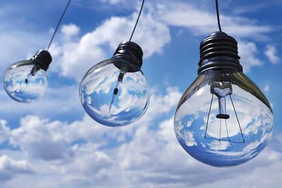 El bono social eléctrico podrá seguir solicitándose a partir del 1 de enero