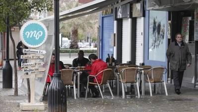 La norma de ocupación de vía pública en Córdoba se unificará en un solo departamento