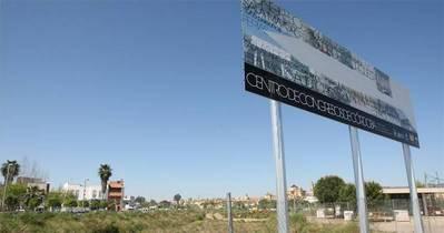 Puente Romano reclama a la alcaldesa una sala de barrio y un campo de fútbol