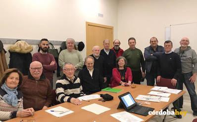 Emacsa rematará en un año la renovación de toda la red de agua en Levante