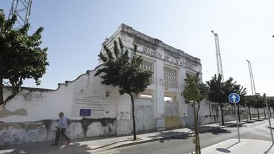 El Ayuntamiento no asumirá propiedad alguna de San Eulogio en favor del empresario Jesús León