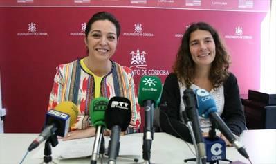 El Pleno aprueba el plan transversal de género de Córdoba