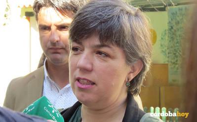 Córdoba es pionera en España en la retirada de contenedores de la calle