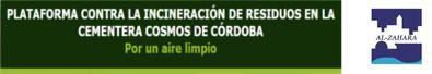 FEDERACIÓN DE ASOC. VECINALES AL-ZAHARA Asociaciones Córdoba Córdoba