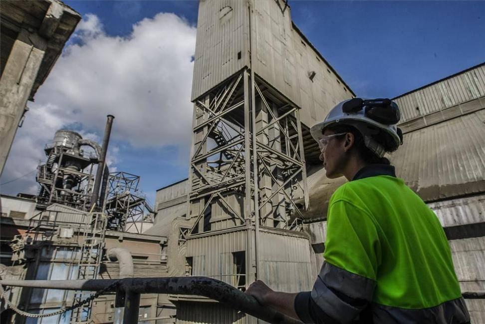 Córdoba Aire Limpio pide un acuerdo unánime